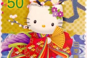 Festa di compleanno Hello Kitty