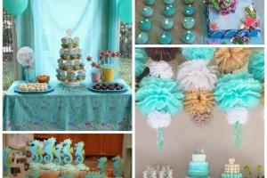 festa-compleanno-sirenetta