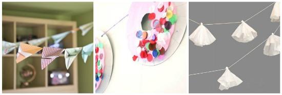 idee-decorazioni-carta-compleanno