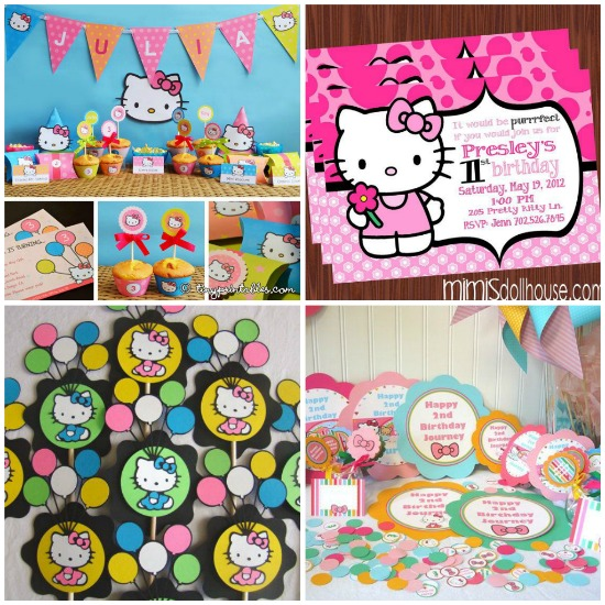 kit-compleanno-hello-kitty