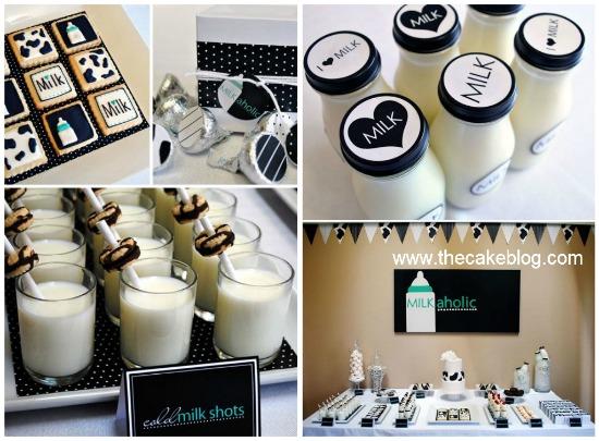 milk-party