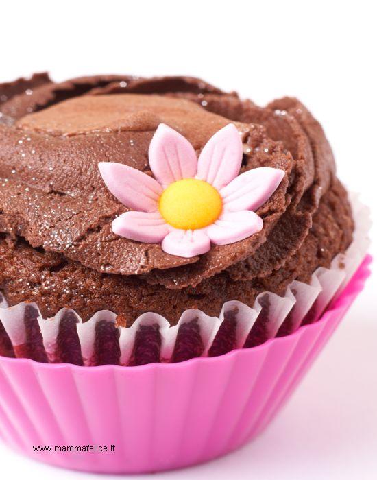 ricetta-muffin-facili-cioccolato