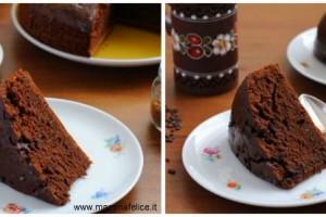 torta-caprese-cioccolato