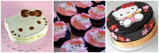torta-compleanno-hello-kitty