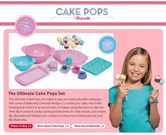 bakerella-cake-pops-kit