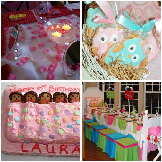 idee-pigiama-party