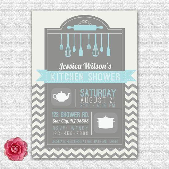 Inviti di matrimonio da stampare