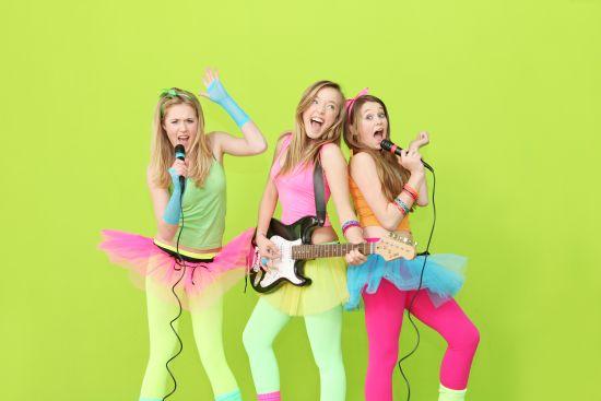 rock-party-festa-compleanno-adolescenti