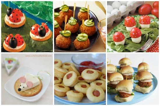 Decorazioni Buffet Compleanno Bambini : Apparecchiare la tavola per un buffet foto nanopress donna