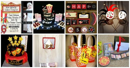 cinema-theatre-birthday