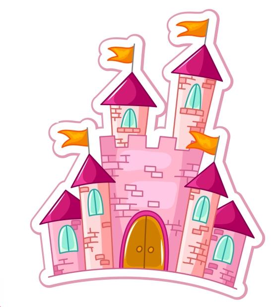 compleanno-draghi-castelli-principi