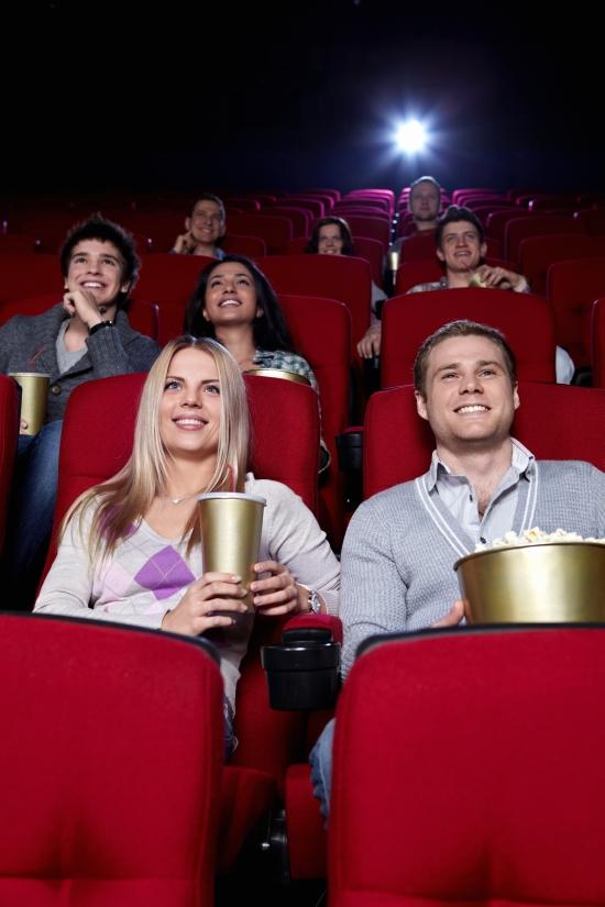 festa-cinema-teatro-bambini