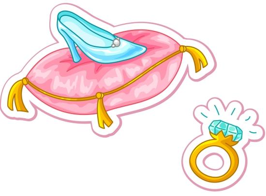 festa-compleanno-bambine-principesse-gioielli