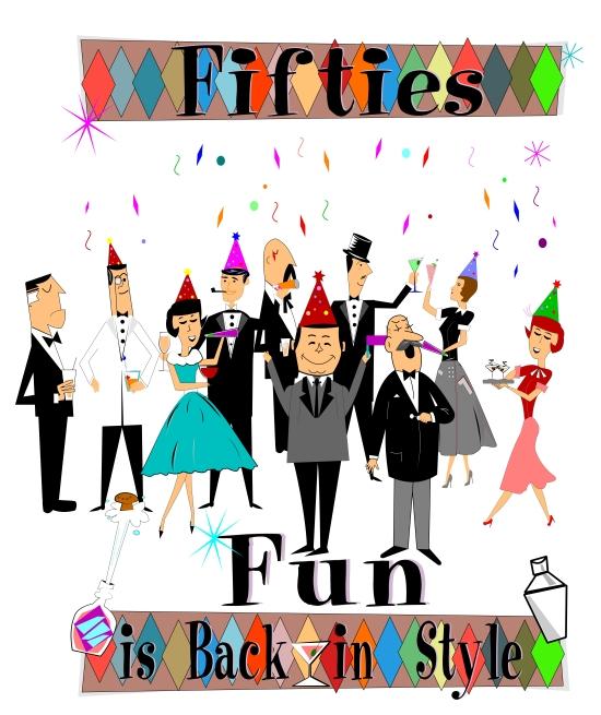 festa-compleanno-fifties-anni-50