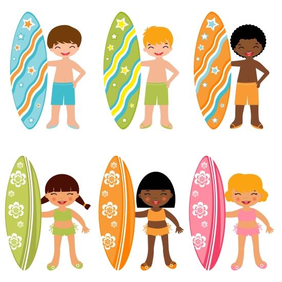 festa-compleanno-surf-mare