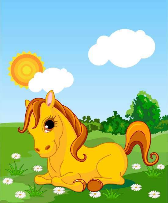 compleanno-little-pony