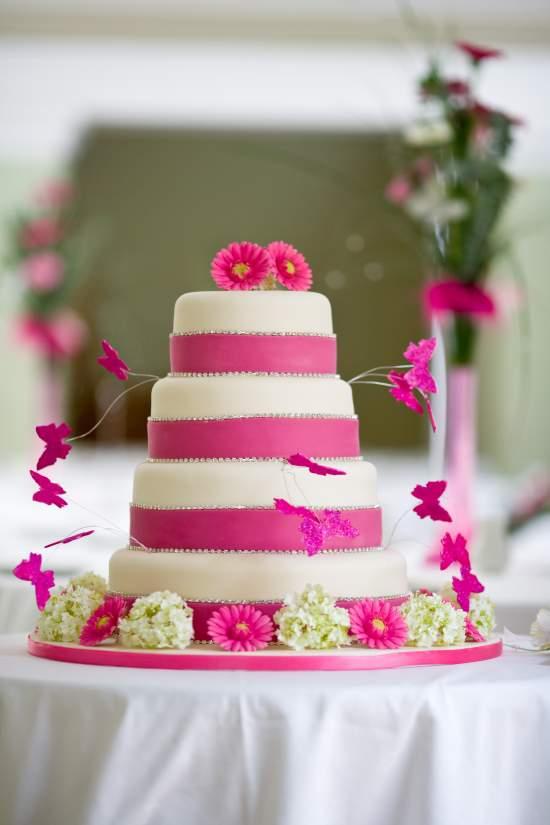 compleanno-torta-matrimonio