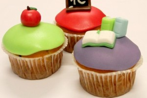 cupcake-back-to-school