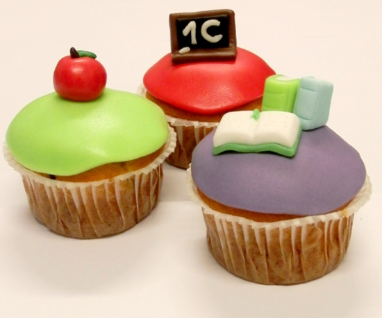 cupcake-back-to-school