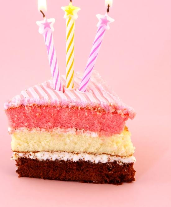 torte-di-compleanno-a-strati
