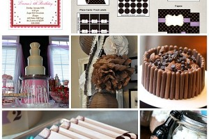 festa-cioccolato
