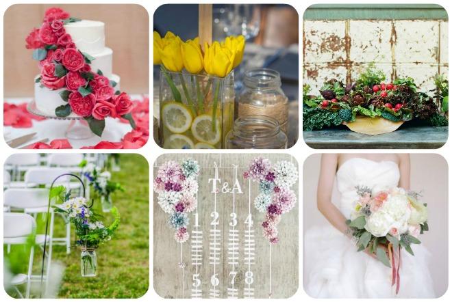 idee-fiori-matrimonio-foto