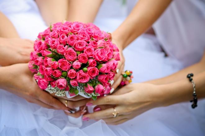 idee-fiori-matrimonio
