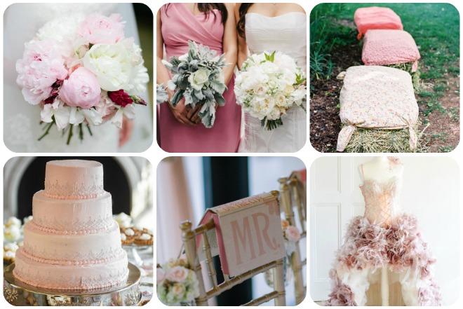 matrimonio-in-rosa-idee