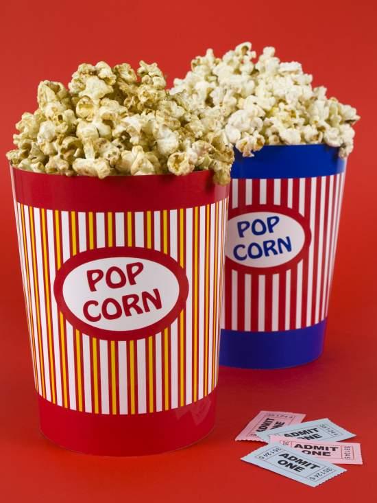 ricette-popcorn