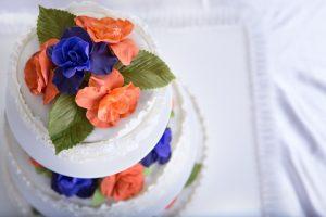 torta-matrimonio-autunno
