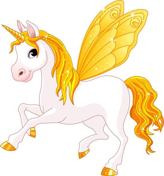 Compleanno Unicorni Feste E Compleanni