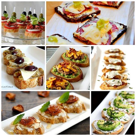 ricette-crostini