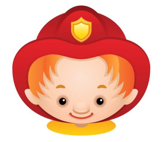 compleanno-pompiere-bambino
