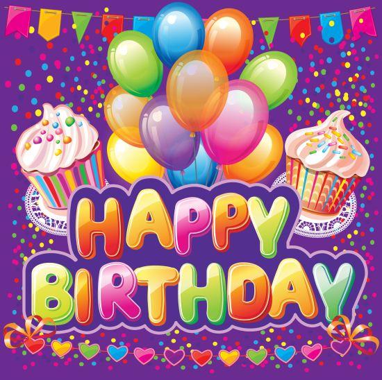 Ben noto Festa di compleanno: come organizzare la Festa | Feste e compleanni RN35