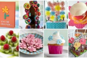compleanno-party-fiori