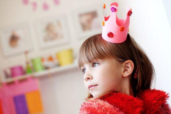 coroncine-carta-festa-compleanno