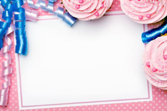 invito-di-compleanno