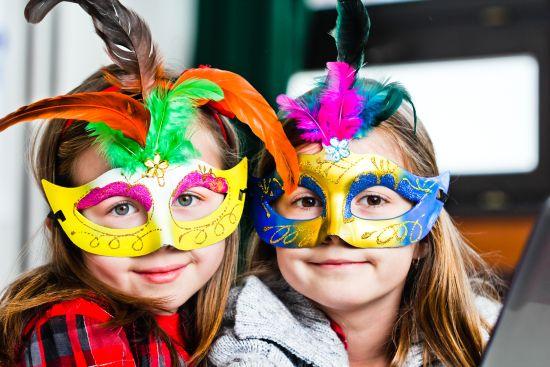 maschere-di-carta-per-bambini