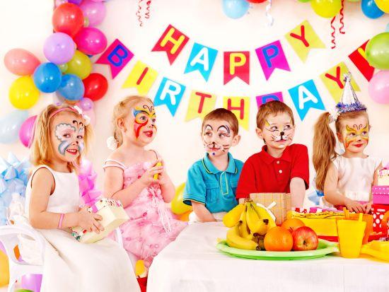 truccabimbi-festa-compleanno