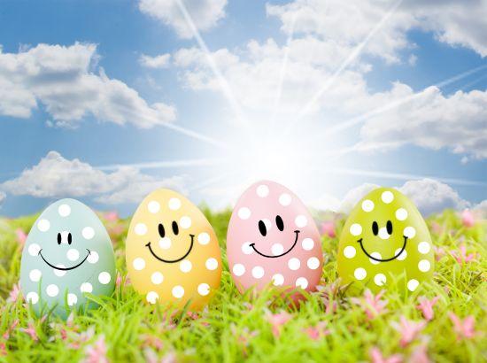 uova-decorate-per-la-festa-di-primavera