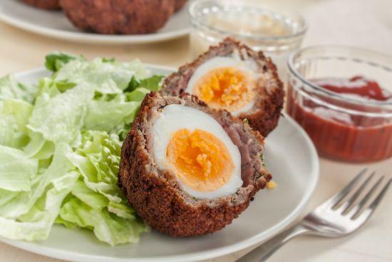 Polpette-di-carne-con-dentro-uovo-sodo