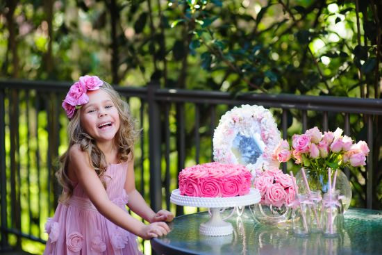 dove-fare-una-fasta-di-compleanno