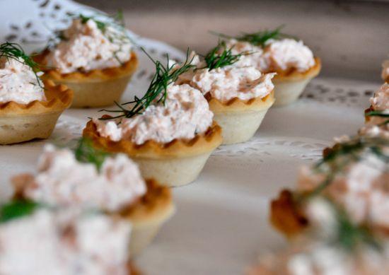 festa-comunione-cresima-all-aperto-buffet