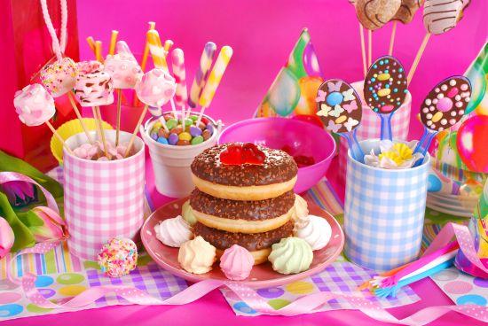 festa-di-compleanno-creativa