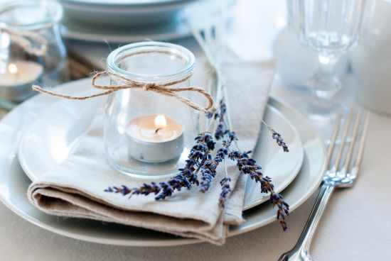 matrimonio-country-decorazioni-tavola