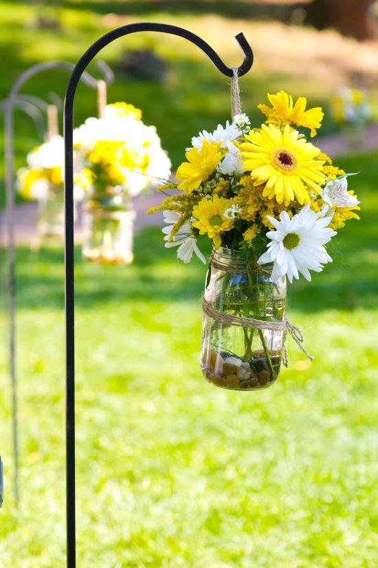 Matrimonio country feste e compleanni for Decorazioni tavoli matrimonio