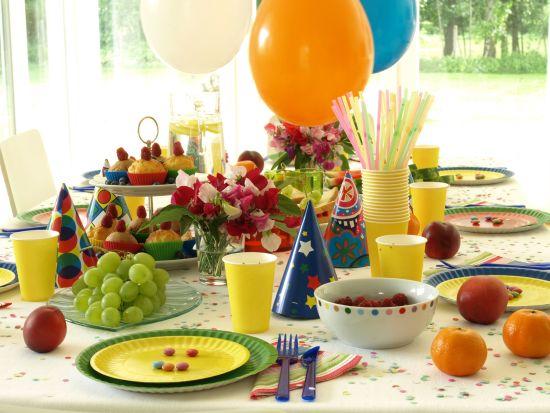 quanti-invitati-avere-a-una-festa