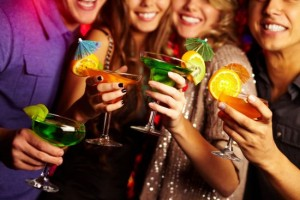 quanti-invitati-avere-ad-una-festa