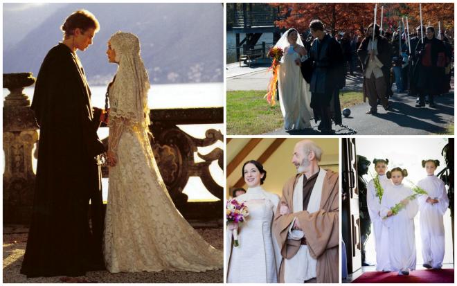 vestito-sposa-guerre-stellari