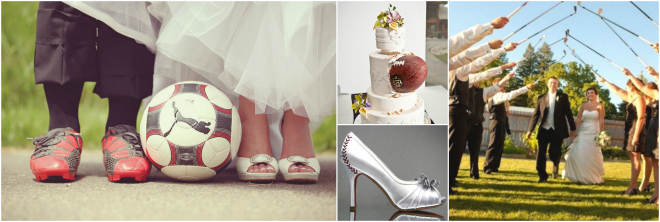 matrimonio-a-tema-sport